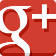 'Google+' from the web at 'http://www.allaboutgod.com/img/google-plus.png'