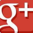Facebook YouTube Twitter Google+ ... 95da0c9353ac