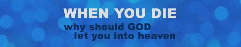 'RSS Feed' from the web at 'http://www.allaboutgod.com/img/when-you-die1.jpg'